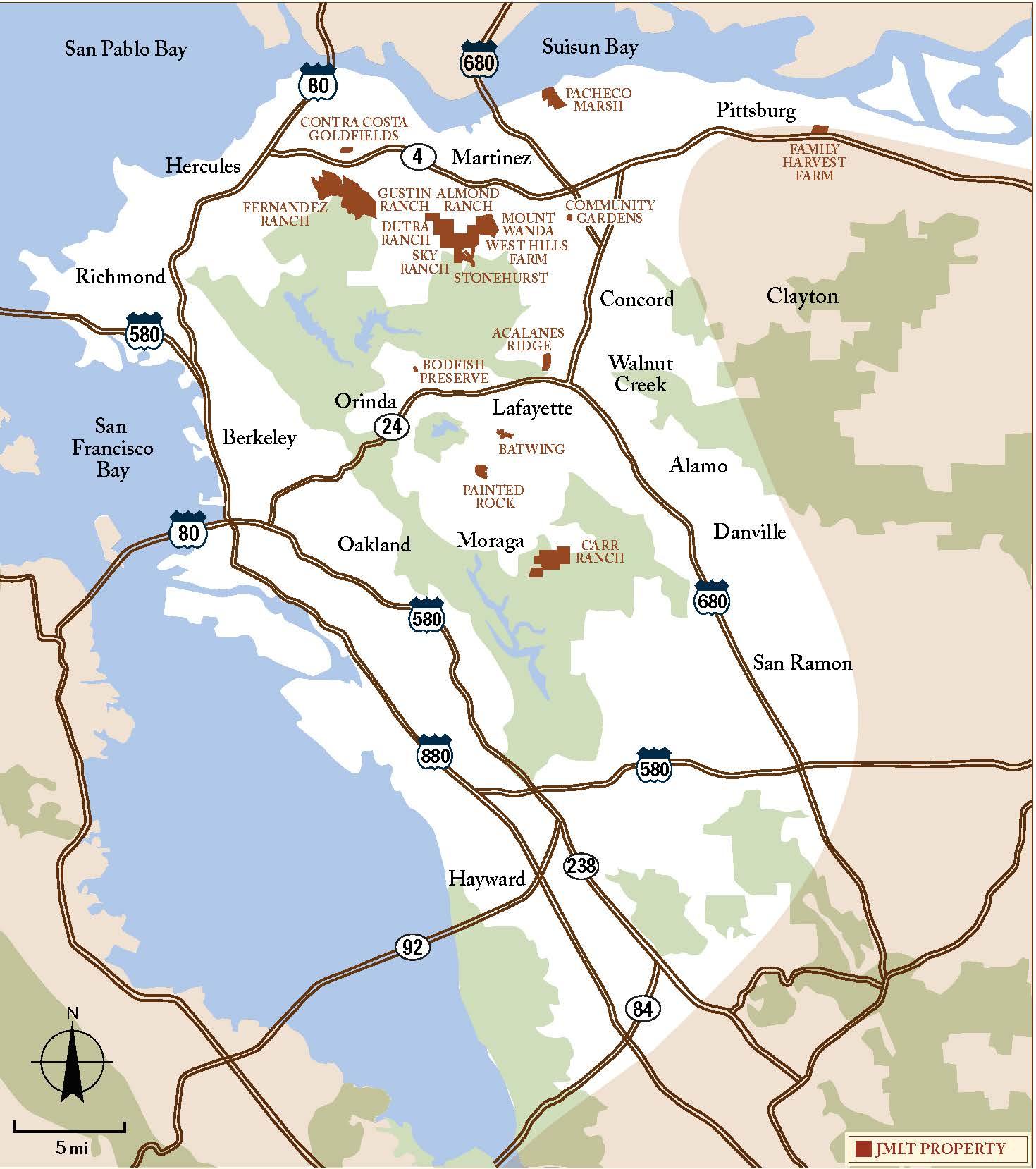 JMLT-strategic-map-2020